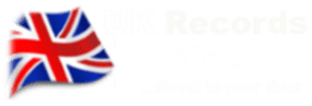 UK Records Office